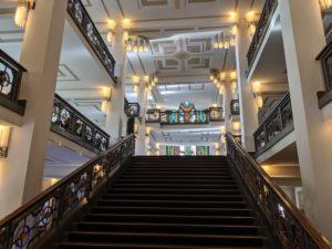 Friedrichstadt Palast