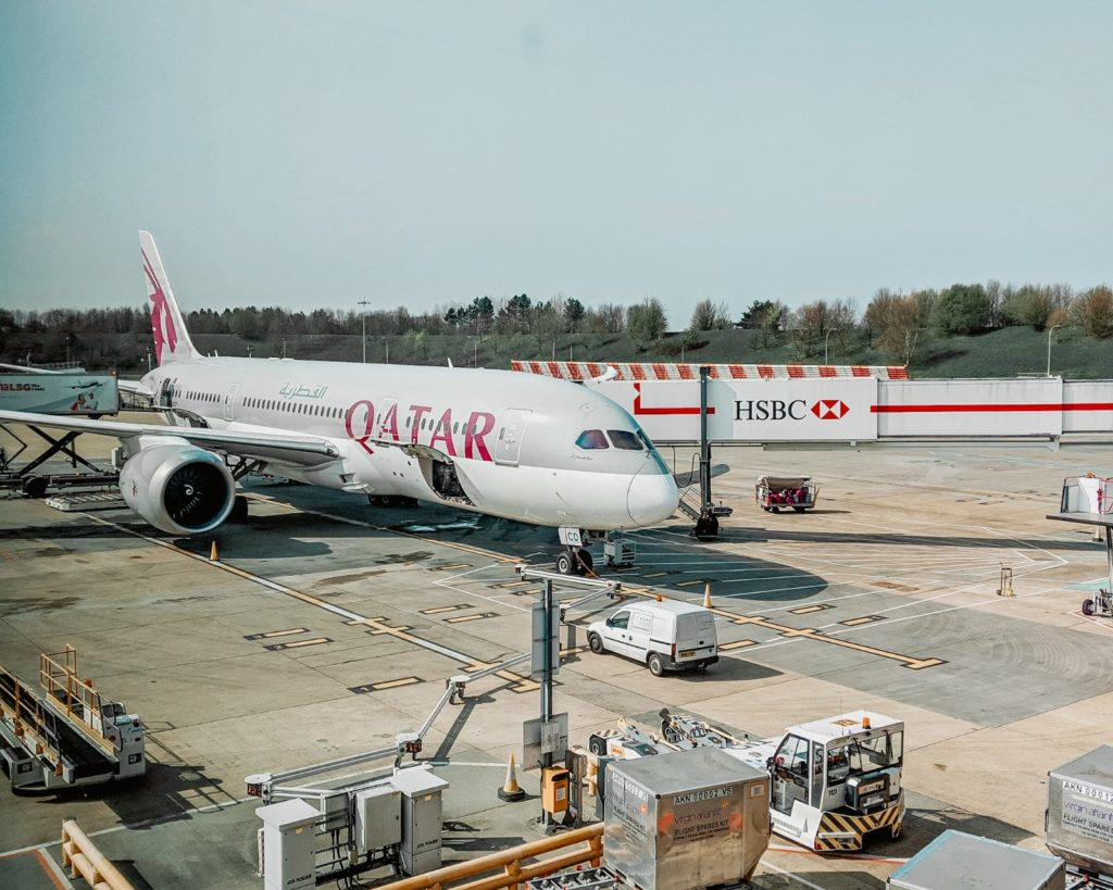 Visit Sri Lanka flights